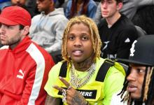 "Lil Durk Announces OTF Album ""Loyal Bros"""
