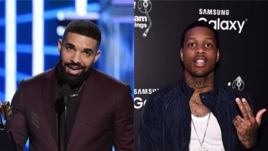 """Lil Durk Hints At Possible Upcoming Drake Collabs: """"We Got A Few"""""""