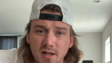 Morgan Wallen Denounced by Country Music Scene at Large After N-Word