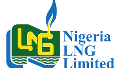 NLNG train 7 project unsettles Rivers community