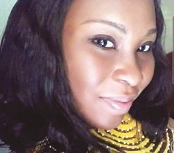 Oluyemisi's push to rule fashion industry