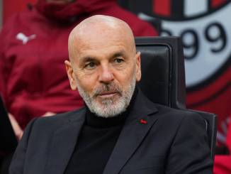 Pioli sheds light on Milanello competition and discusses possibility of Ibra extension after Crotone win
