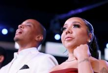 T.I. & Tiny's Reality Show Suspended Amid Sexual Abuse Allegations
