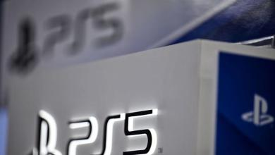 The PS5 Is Being Sold At A Loss, Says Sony
