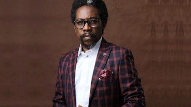 Why I backed reopening of Lekki tollgate, by Segalink