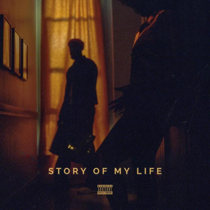 Ant Clemons - Story Of My Life mp3