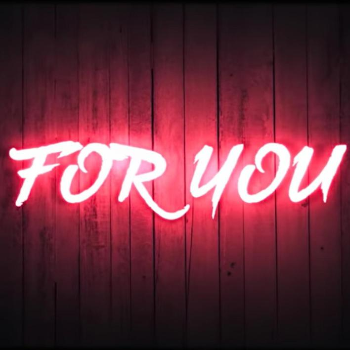 Money Man - For You mp3 download