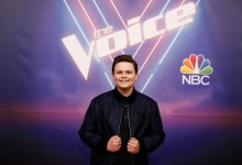 Who's Your Favorite Winner of 'The Voice