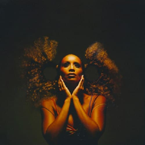LION BABE - Get Up feat. Trinidad James (Official Audio) download