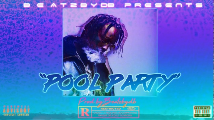 Popcaan - Pool Party Mp3 Download  Popcaan new song Pool Party is out download mp3 free here