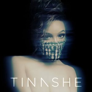 Tinashe – I Can See The Future mp3 download