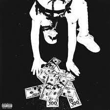 DOWNLOAD MP3: Tory Lanez - Dripping