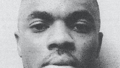 Vince Staples - ARE YOU WITH THAT? Mp3 Download Vince Staples new song ARE YOU WITH THAT? is out download mp3 free here
