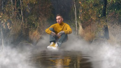 blackbear - alone in a room full of people mp3 download
