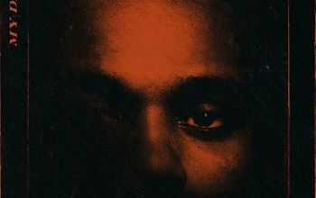 The Weeknd – Call Out My Name