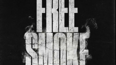 DOWNLOAD MP3: Hotboy Wes Ft. Big Scarr – Free Smoke