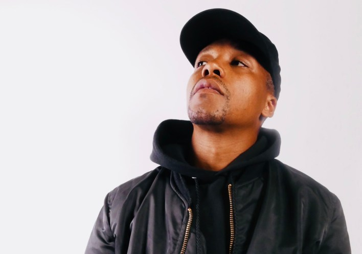 Lupe Fiasco - Diet Soda Poetry mp3 download