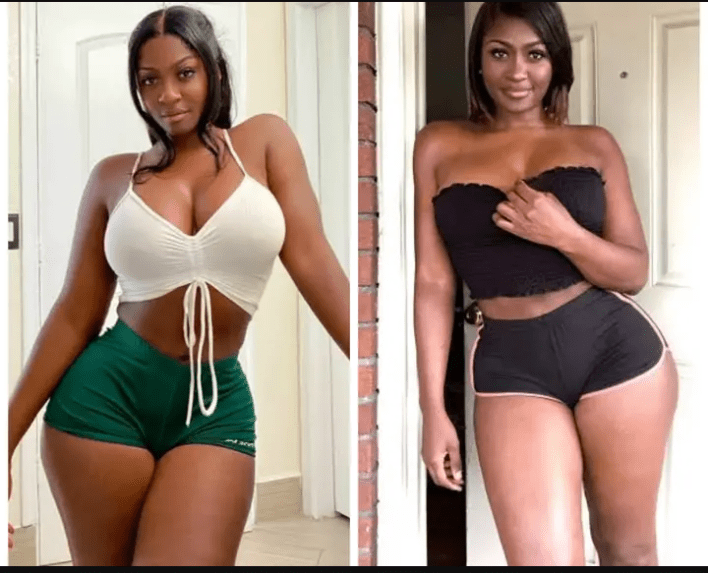 3 Gospel Singers Who Have Been Crticized Because Of The Way They Dress (PHOTOS)