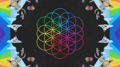 Adventure Of A Lifetime Coldplay mp3 download