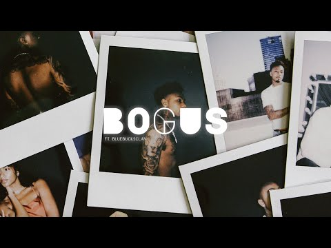 """Kyle Banks - Bogus (Official Audio) DOWNLOAD.  Kyle Banks unveiled another new single titled, """"Bogus"""" and you can download mp3."""