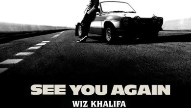 See You Again Wiz Khalifa Featuring Charlie Puth mp3 download