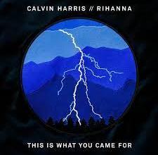 This Is What You Came For Calvin Harris Featuring Rihanna mp3 download