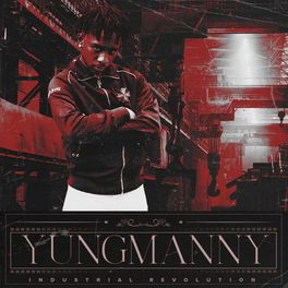 yungmanny - you ain't bulletproof