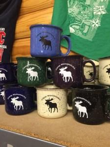 1001_coffee_mugs