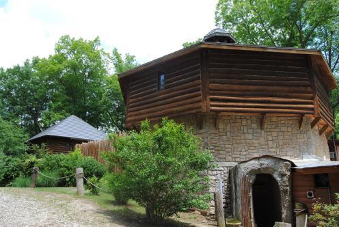Fort-DSC_1087