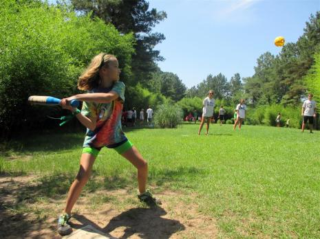 Games~079-Katerocks_the_wiffleball_field
