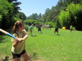 Games~097-Good_swing_Mollie