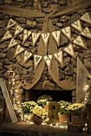 Reception-HappilyEverAfterMantle