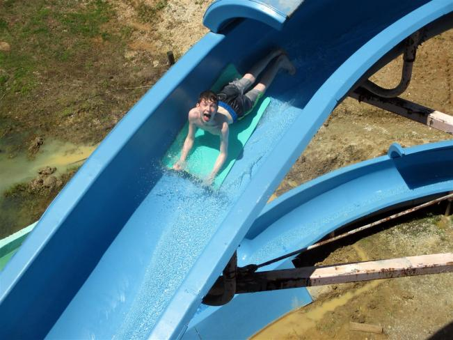 Slide~121-Hey_again