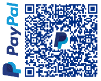Make Payments with Paypal