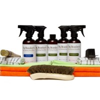 Car Care Products Detailing Supplies Auto Accessories ...