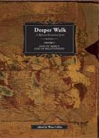Deeper Walk Volume 2