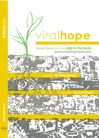 Viral Hope Cover