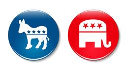 democrats-republicans1
