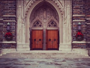 duke_chapel_doors.juli_kalbaugh