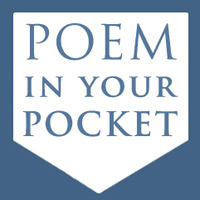 poem in pocket