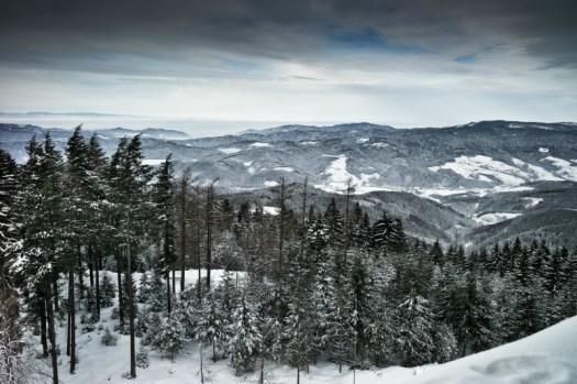 pulled away_snow_mountains_tobi gaulke