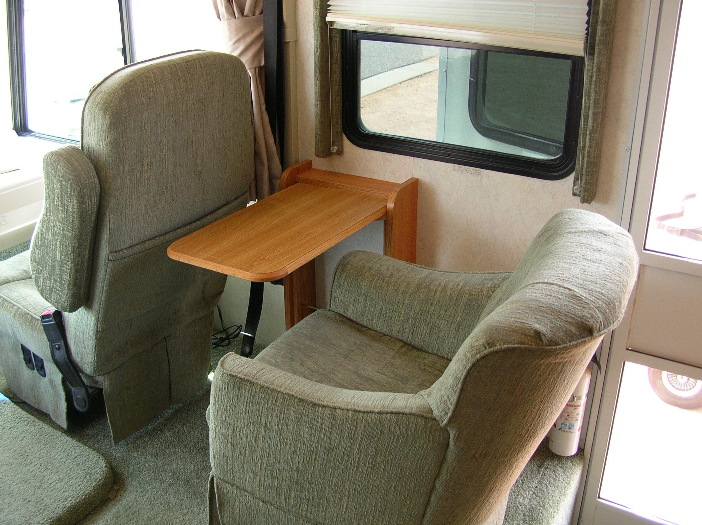motorhome captain chair seat covers skovby rosewood dining chairs dscn2460 4 jpg