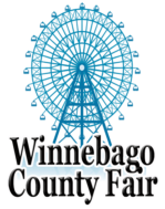 Winnebago County Fair