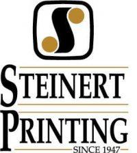 Steinert Printing