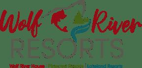 Wolf River Resorts