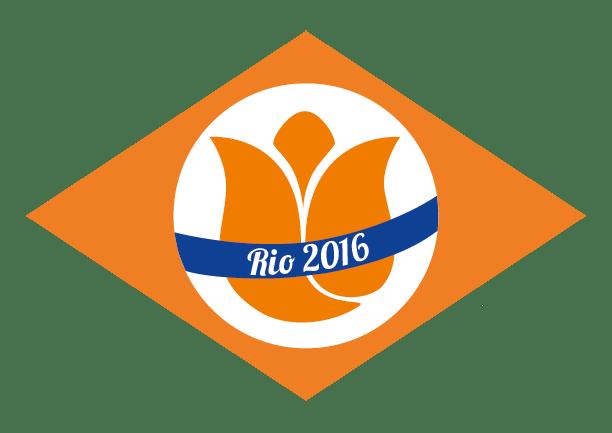 Artikelen over Rio 2016