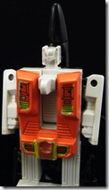 G1 Aerialbots and Superion + CDMW-13 (6/6)