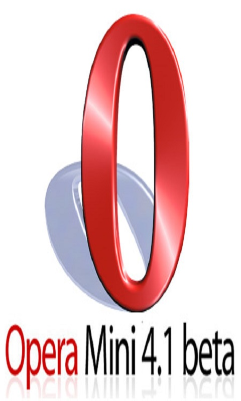 Opera Mini Download For Mobile : opera, download, mobile, Download, Opera, Android, Winnerclever