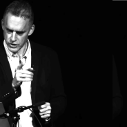 Jordan B Peterson: The marxist lie of white privilege