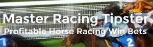 bettinggods master racing
